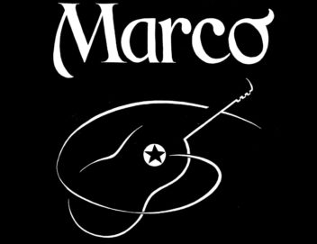 Marco Music Brisbane